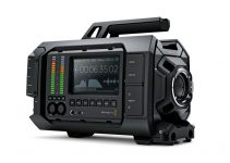 1.9.5 Firmware Upgrade Enables In-Camera Formatting in BMPC 4K & New Footage from the URSA