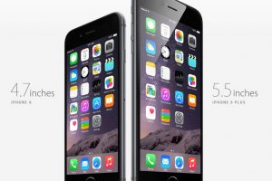 iPhone 6 and 6 Plus 240fps Slow Motion Video Examples