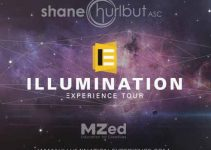 """The Shane Hurlbut """"Illumination Experience Educational Tour"""" Hits 25 Cities in North America"""