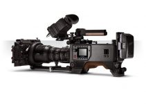 John Thorn from AJA Answers Some Questions About The Upcoming AJA CION 4K Camera