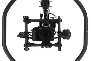 Movi M5, M10 and M15 Gimbals Get A Cool Accessory Called The Movi Ring