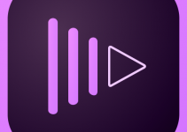 Adobe Premiere Pro Gets a Mobile App Version Called Premiere Clip for iOS Devices
