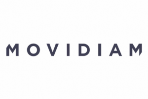 Movidiam – A New Creative Network Connects Filmmakers, Brands, and Agencies Worldwide