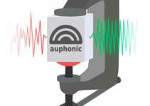 How to Set an Optimal Loudness Level For Your Audio