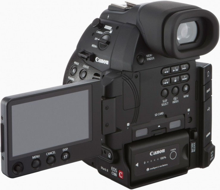 canon_c100_mark_ii_with_lcd_out