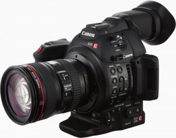 canon_c100_mark_ii_with_lens