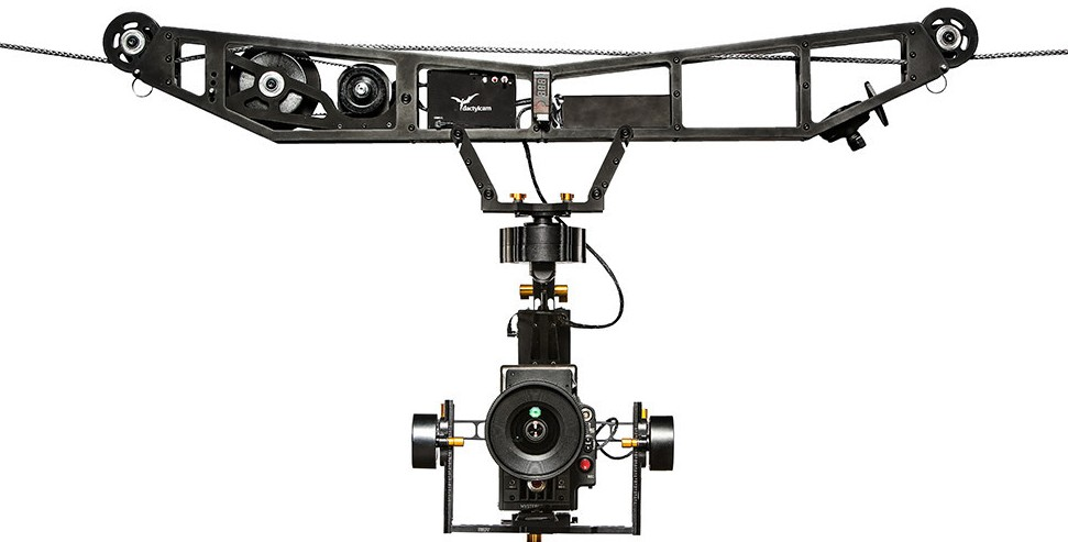 defy-dactylcam-full-rig-00view-web-1024x684_1024x1024