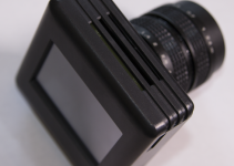 The FPS1000 Camera Brings Slow-Motion to the Masses!