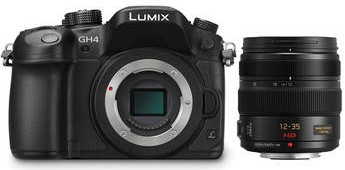 panasonic_dmc_gh4_camera_body_black_12_35mm_1075824