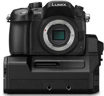 panasonic_lumix_dmc_gh4_mirrorless_micro_1028548
