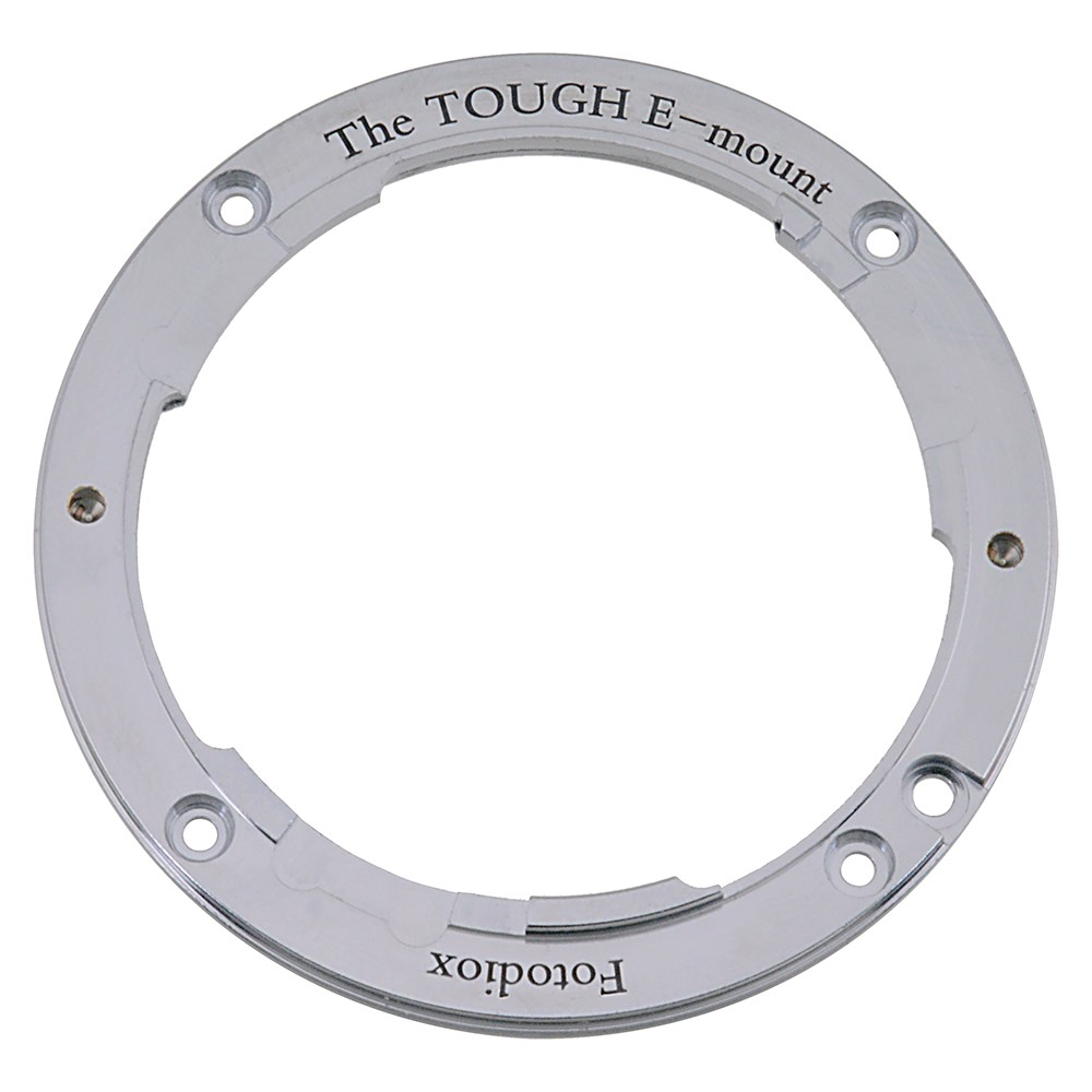 tough-e-mount-pro-01