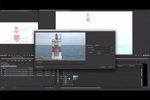 Fast and Easy Blackmagic Raw Editing Workflow in Premiere Pro CC