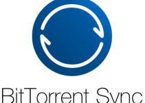 BitTorrent Introduces Highly Competitive Sync Pro File Sharing Service for $39.99/year