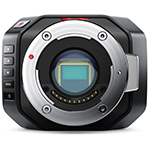 Blackmagic_Micro_Cinema_Camera_150x150