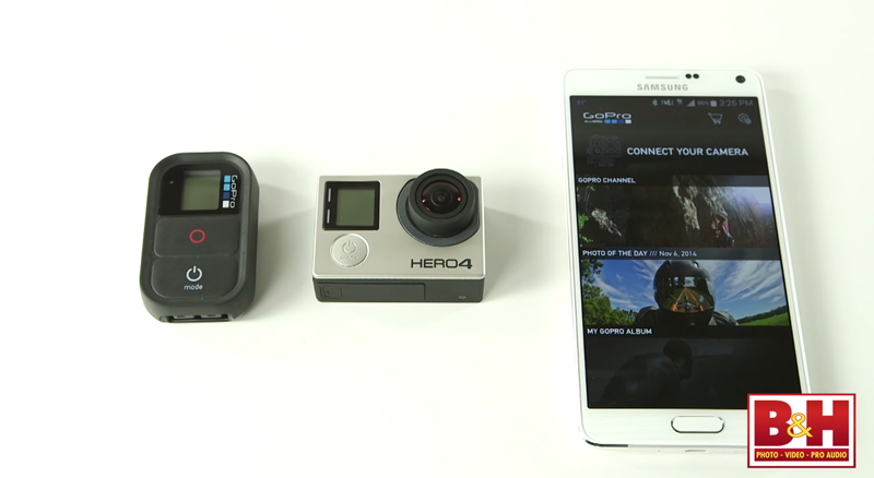 Bluetooth_and_Wifi_GoPro_HERO4