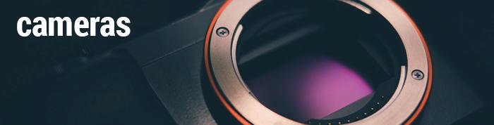 Cameras_Cover_01-666