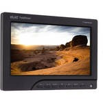 Elvid 7 inch monitor HDMI