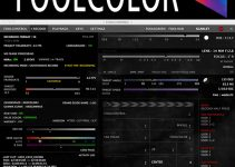 Run a RED Epic/Scarlet Remotely from a Macbook Pro or an iPhone/iPad with Foolcontrol Apps