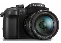 GH4 Firmware Update 2.1 Adds Timecode & Start/Stop Record Trigger via HDMI
