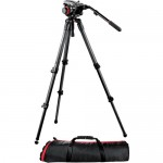 MANFROTTO 504 CARBON