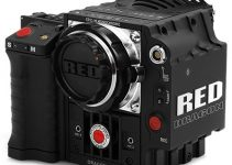 Download 18 Terabytes of RED Raw 4K And 5K Footage For Free