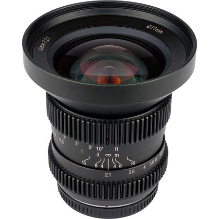 slr-magic-10mm-t21-cine-lens_2