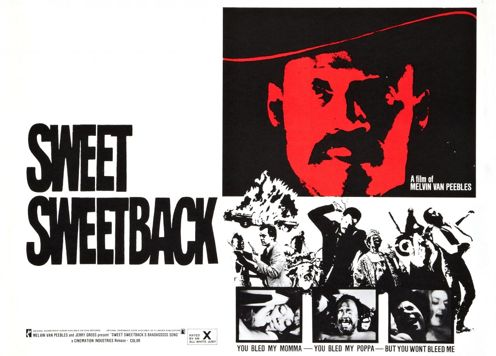 sweet_sweetback_poster_02