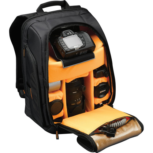 Case Logic 206 Camera Bag