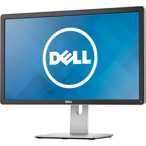 Dell up2414 uhd
