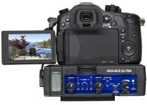 How to Record Professional Audio on the GH4 with the Beachtek DXA-SLR ULTRA Audio Adapter