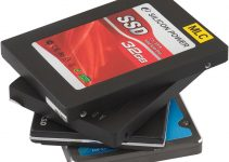 How to Choose the Fastest Possible SSD for Your Editing Workstation