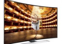 4K TV Sales Are Up And 7 Ways To Get 4K Into Your Home You Might Not Know About