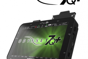 Convergent Design Odyssey7Q+ Hands-On Review by Erik Naso