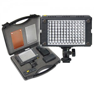 Vidpro LED kit