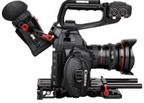 A Closer Look at the Next Generation Zacuto's Recoil Rig and the Gratical HD EVF