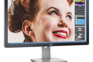 Here's Five 4K & UHD Monitors For Your New Mac Pro