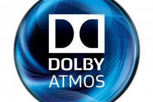 Atmos: Dolby's Immersive Pan-Through Cinema Theater Solution