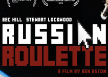 Russian Roulette: A Master Class in Hiding your Budget Limitations