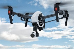 DJI Releases a Series of Tutorials for Their 4K Drone – The Inspire 1
