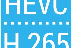 The Next Generation High-Efficiency Video Coding – HEVC (H.265) Overview