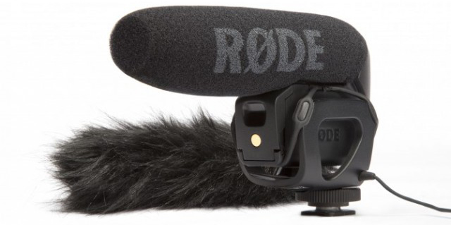 Rode_Video_Mic_Pro