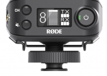 RODE Introduces Wireless Audio System & Brings Out Three New Mics