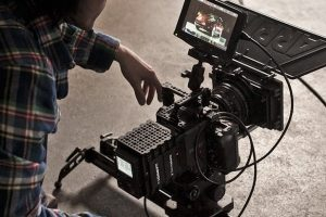 Smooth Operator: A Look at Cinevate's Hedron Slider System