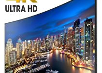 China Loves UHD TV And 4K Expected To Dominate CES 2015