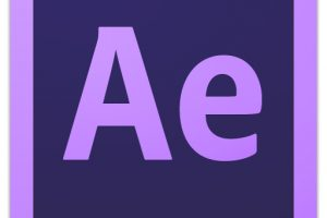 Improve Your Workflow & Speed Up Rendering Time in After Effects