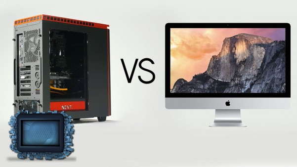 Is a Hackintosh Good Enough For Real Time 4K Editing? | 4K