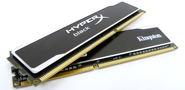 Kingston-HyperX-Black-8GB_01