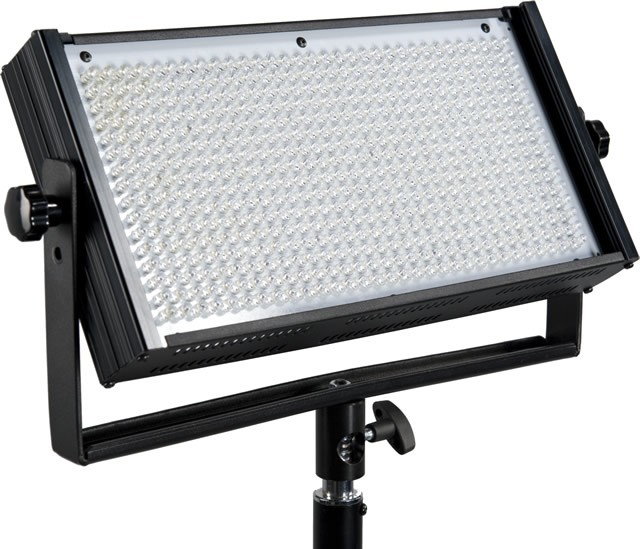Shooters Project4k Led Using For Of Lighting Benefits Your Next BrCoedx