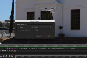 How To Remove Unwanted Bits and Pieces From Your Shots Using Adobe After Effects