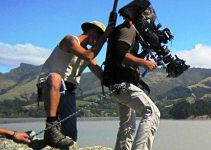 The Essential Things You Need To Know About Using an Easyrig